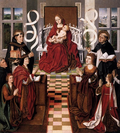 Fernando_Gallego_-_Madonna_of_the_Catholic_Kings_-_WGA8448