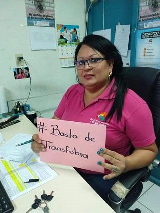Gabriela-Redondo-Honduras-Lactrans-Image-2020-04-12-at-19.35.27
