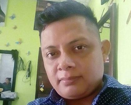 Guate-