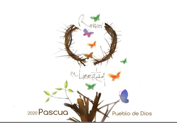Screenshot_2020-04-08 Pascua2020-Guion_para_celebrar_la-Pascua_en_casa_y_en_familia pdf