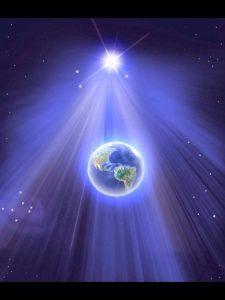 Tierra-luz-225x300