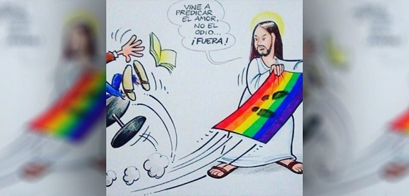 amor-jesus-movilh-1-820x394
