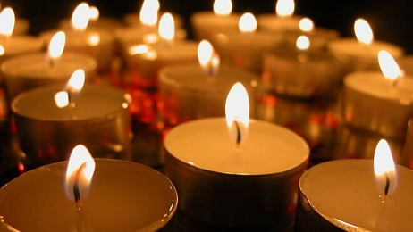 celebrar-resurreccion-tiempos-vivimos_2221587873_14501269_660x371