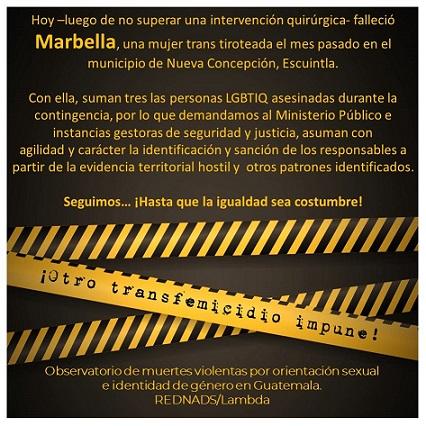 comunicado-Marbella-rednacional
