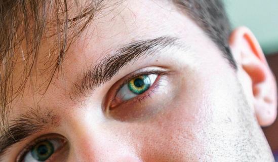 contorno-ojos-3-980x570