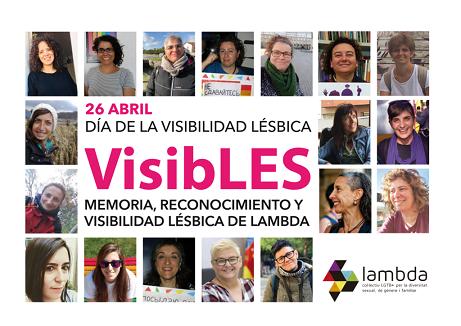 expo-visibLES-visibilidad-lesbica-ESP-1-1024x724