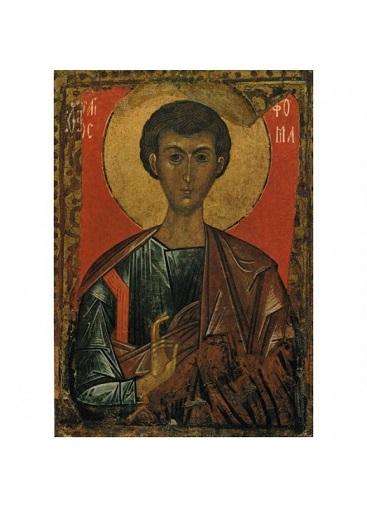 icono-santo-tomas-apostol