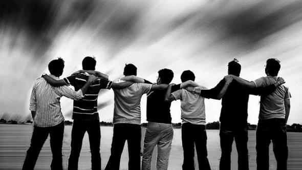 la-importancia-de-la-amistad-655x368