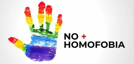 no-mas-homofobia-2-820x394