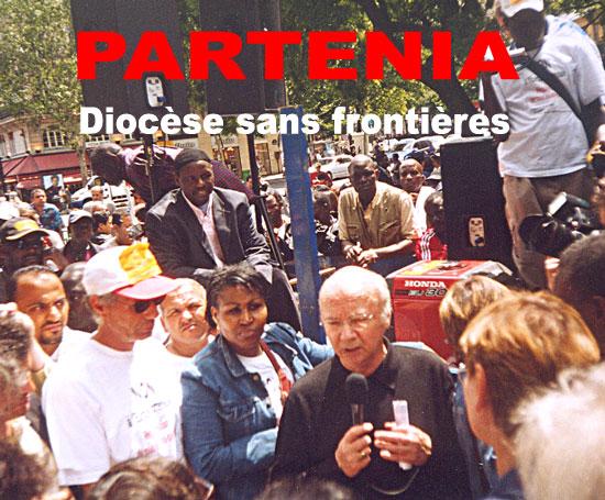 partenia_fr