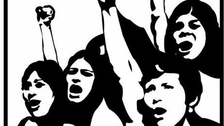 puede-apoyar-mujeres-legitimos-derechos_2212888692_14404452_660x371