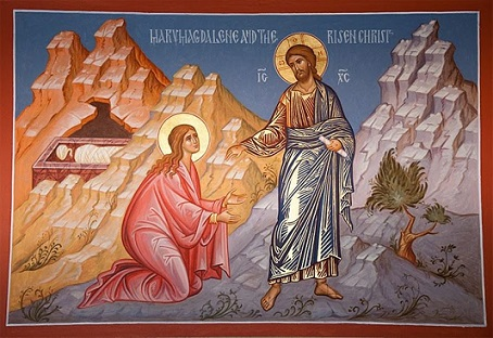 st-mary-magdalene-and-the-risen-christ-b