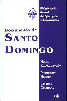 sto_dgo