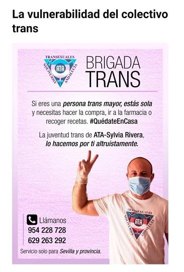 una_asociacion_lanza_la_brigada_trans