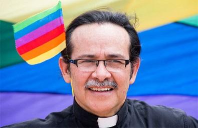 240520_iglesia_luterana_marcha_diversidad_lgbti_full