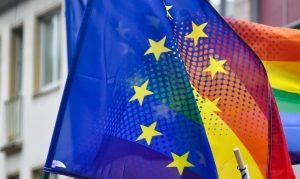 Banderas-Europa-arcoíris-300x179