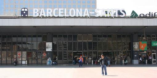 Estación_de_Sants._Acceso_fachada_principal_edit
