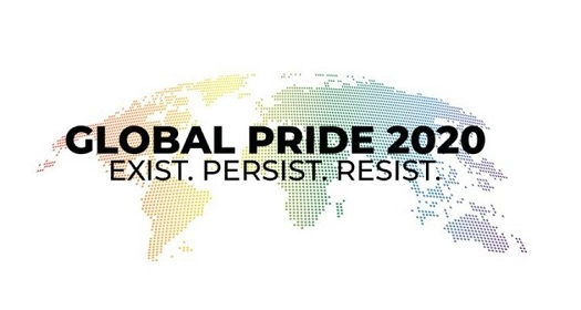 GlobalPride-e1590832134103