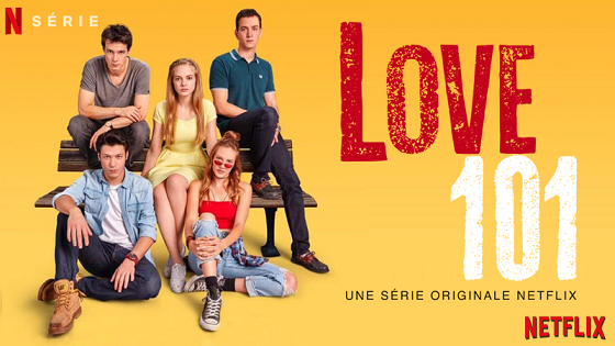 Love101-Banniere