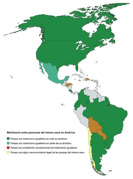 Matrimonio-igualitario-en-America-26-05-2020-1518x2048