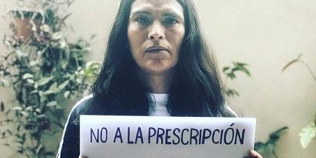 No-a-la-prescripción-906x453
