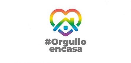 OrgulloEnCasa-formulario-820x394