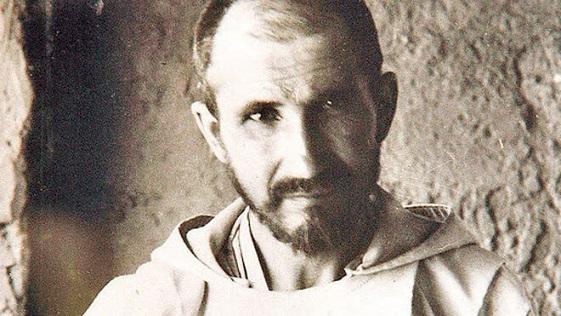 Papa-canonizara-Charles-Foucauld-desierto_2235386478_14644892_660x371