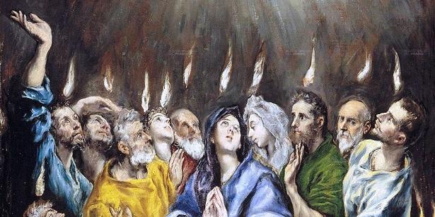 Pentecostes-El-Greco-1597-1024x512