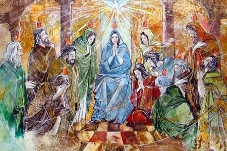 Pentecostes_0c883f5a325ae5bb91169650abffa9d9