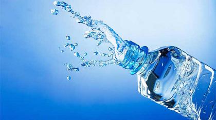 agua-movilh