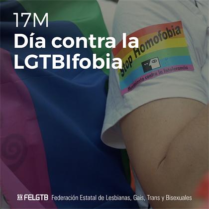 dia-contra-la-lgtbifobia