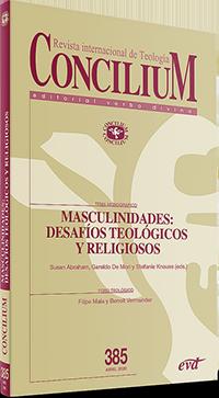masculinidades-desafios-teologicos-y-religiosos