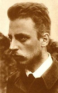 200px-Rainer_Maria_Rilke,_1900