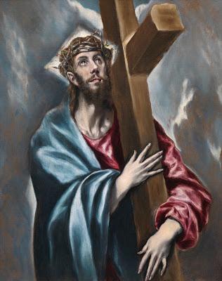 Cristo_abrazado_a_la_cruz_(El_Greco,_Museo_del_Prado)