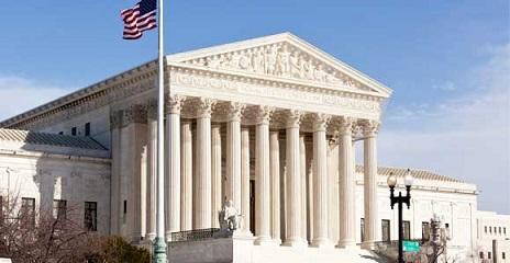 Tribunal-Supremo-de-los-Estados-Unidos-destacada