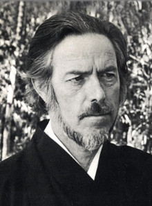 alan_watts-big