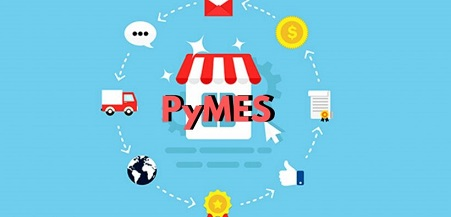 pymes-movilh-820x394