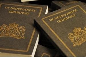 190514_boeken-grondwet2-1