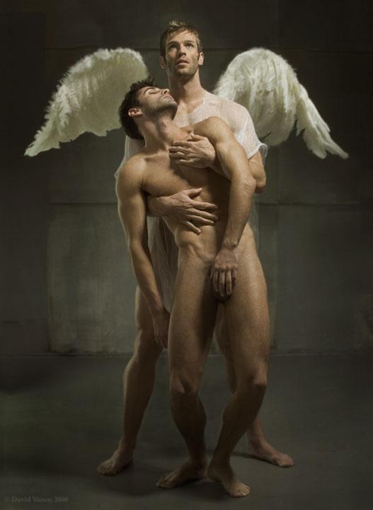 ANGEL[1]_david_vance