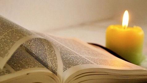 Biblia_2199690019_14285293_660x371