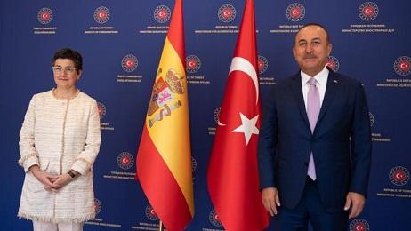 Gonzalez-Laya-homologo-turco_2253984582_14797585_660x371
