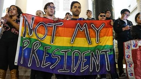 LGBTnotmypresident960