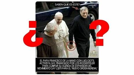 Maldito-Papa-activista-financiado-Rockefeller_2251884793_14786046_660x371