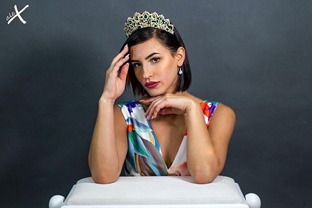 Miss-Ceuta