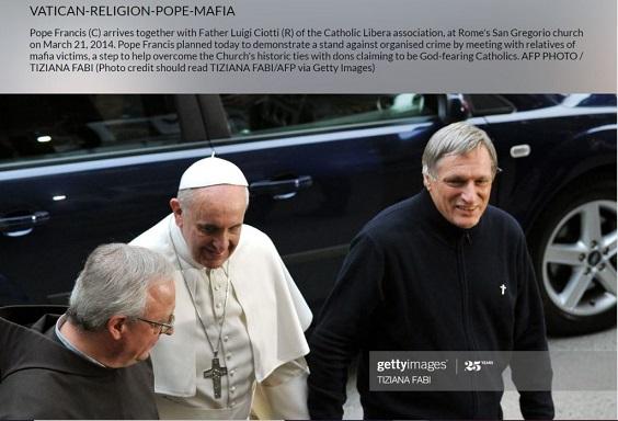 Papa-Franciso-Luigi-Ciotti-activista-gay-gettyimages-1024x697