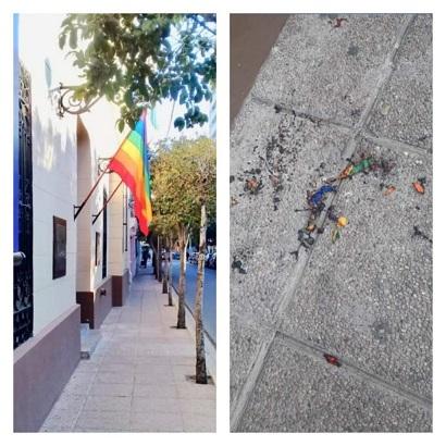 SAN-LUIS-CONCEJO-BANDERA-LGBT-1024x1024