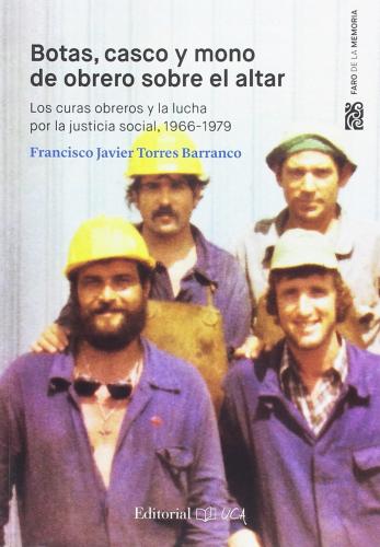 curas_obreros-small500