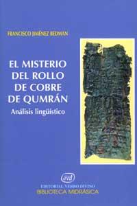 el-misterio-del-rollo-de-cobre-de-qumran