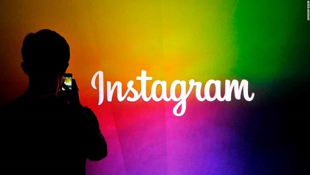 instagram-prohibe-terapias-de-conversion