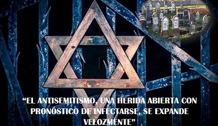 repunte-antisemitismo-1